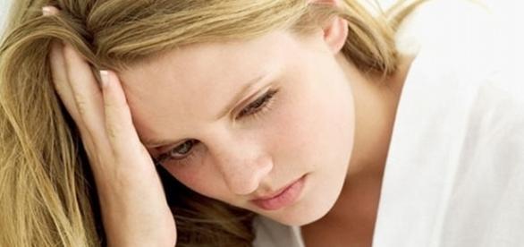 Mais de 13 milhões de brasileiros sentem dores de cabeça, segundo dados