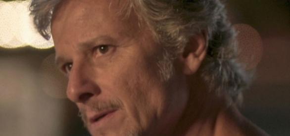 Marcello Novaes é Vittorio em Sol Nascente