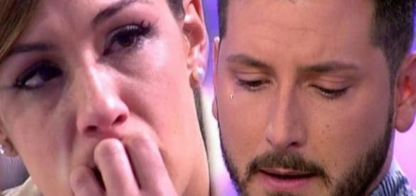 #myhyv Susana y Manuel no viven juntos