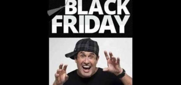 Quem vai aproveitar a 'Black Friday' precisa ficar atento às pegadinhas