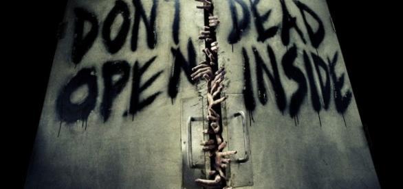 "The Walking Dead Season 6: ""We gotta come for them..."" - allgeekthings.co.uk"
