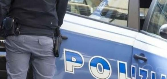 Ultime news scuola, 25 novembre: caos in un liceo di Roma, i genitori prendono a schiaffi i figli