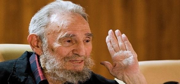 Aos 90 anos, Fidel Castro morreu nesta sexta-feira, dia 25, em Havana.