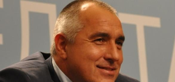 Boyko Borisov, Bulgaria's PM, has said that 1000 violent refugees will be expelled from the country in December - Wikimedia Commons