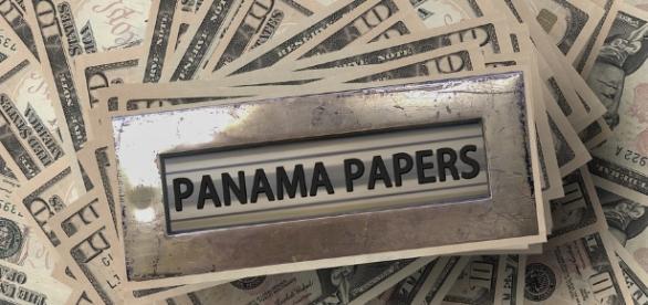 """Companii din România sunt investigate de ANAF, referitor la scandalul """"Panama Papers"""""""