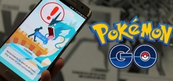 Descubre las nuevas sopresas que nos traerá Pokémon Go en diciembre