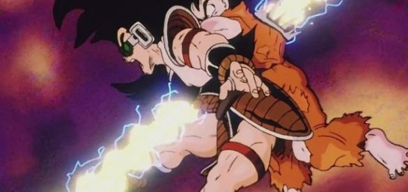Dragon Ball Z: Los 30 mejores momentos de la serie TV - ign.com