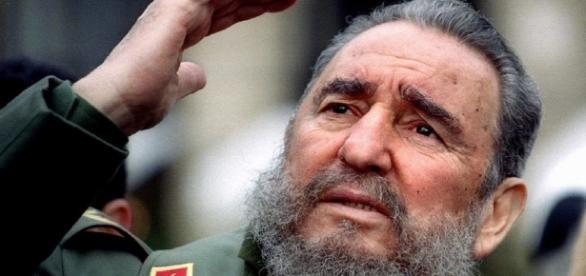 Ex-presidente cubano morreu em Havana