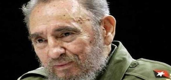 Fidel Castro: o último socialista