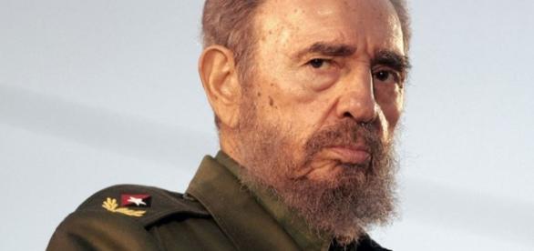 Fidel Castro: veja vídeos da trajetória do ex-presidente cubano