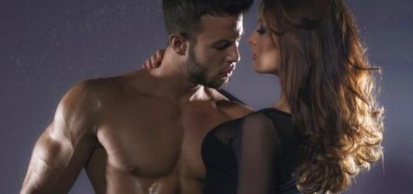 5 coisas que toda mulher quer em um homem