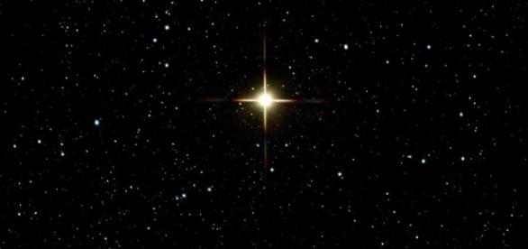 Las estrellas tienen un ciclo de vida con períodos de miles de millones de años