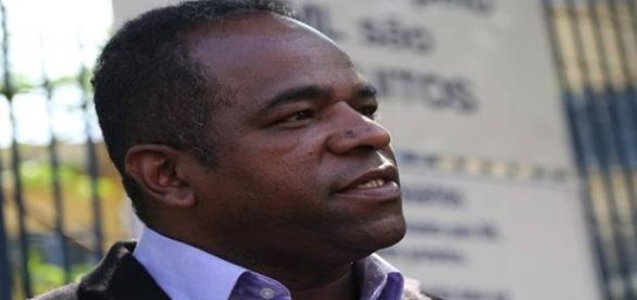 Luiz Carlos era ligado ao PCC (Foto: Reprodução / Google)