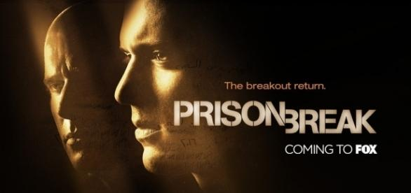Prison Break Manhunt - - prisonbreakmanhunt.com