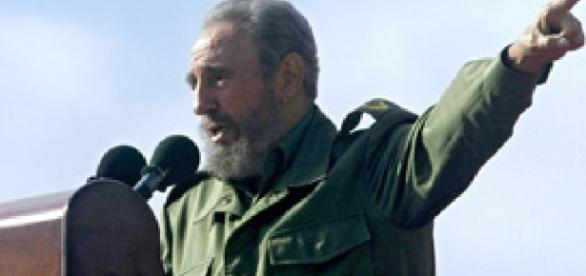 Rubio: Castro was 'evil, murderous dictator' | KUTV - kutv.com