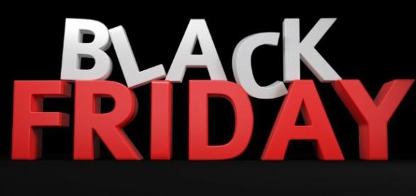 Top Rated Gifts for this Black Friday Season - Televisions and ... - neurogadget.net
