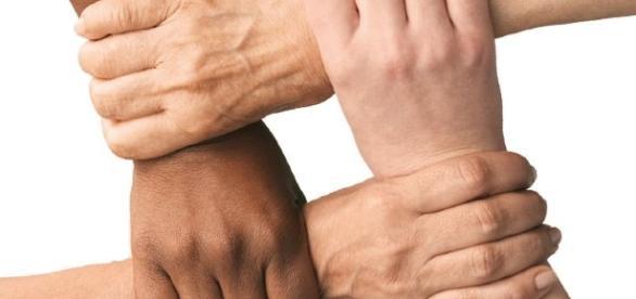 """Vielfalt schlägt Einfalt"""" - muenchen.de"""