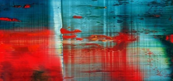 1000+ images about Gerhard Richter on Pinterest | Gerhard richter ... - pinterest.com