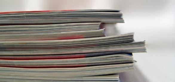 Contractul Cadru | Centrul Medical SANOR
