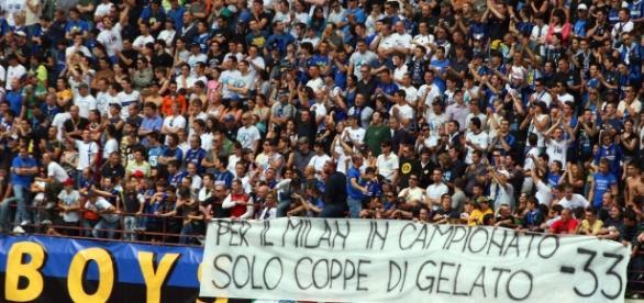 Inter vs Fiorentina [image: upload.wikimedia.org]