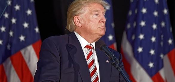 Prezydentura Donalda Trumpa może nigdy się nie rozpocząć, flickr.com