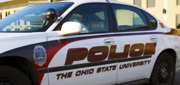 Active shooter reported on Ohio State campus | SOFREP - sofrep.com