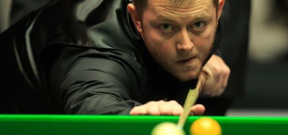 Allen masters Higgins in London snooker | SBS News - com.au