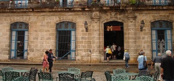 Cuba se despide multitudinariamente de Fidel Castro