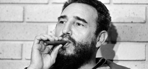Fidel Castro morreu aos 90 anos, em Cuba