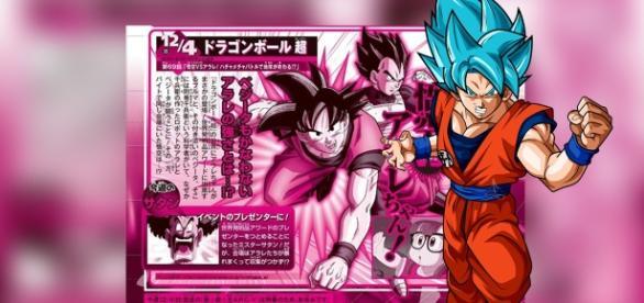 ¡Goku vs Arale! La rídicula batalla que podría destruir la Tierra.