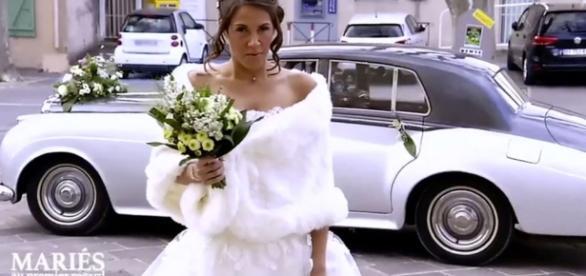 Mariés au premier regard, M6 : Et bientôt l'épine des roses ? telestar.fr