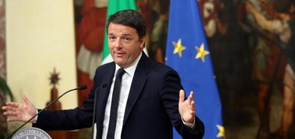 Matteo Renzi rassegna le dimissioni. Inizia il toto-premier