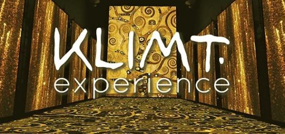 Mostra Klimt a Firenze: tutte le informazioni