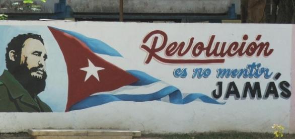 Per i cubani la morte di Fidel Castro non è una sorpresa