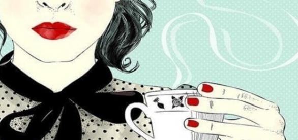 Pessoas que preferem bebidas mais fortes e amargas, têm personalidade maquiavélica