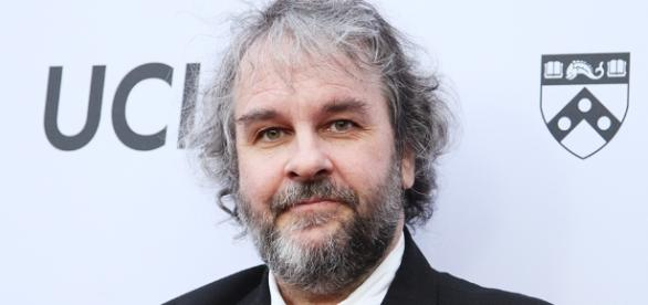 Peter Jackson's 'Mortal Engines' to Open in December 2018 - yahoo.com