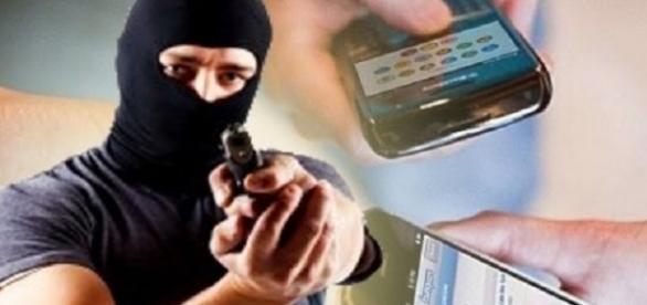 Quem comprar celular do mercado negro será intimado (Foto: Reprodução)