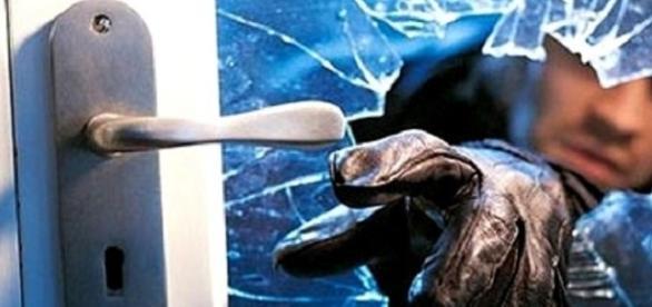 Saiba como evitar furto na residência durante viagens (Foto: Reprodução)