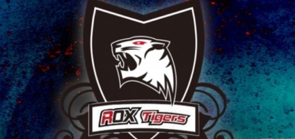 Un nuevo equipos con los jugadores de ROX Tigers, KT Rolster?