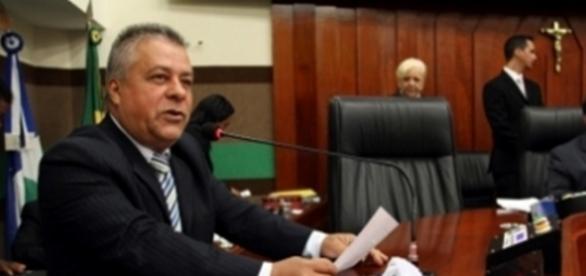 Vereador é acusado de abusar de enteada