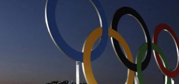 Rúgbi esteve nas Olimpíadas de 2016