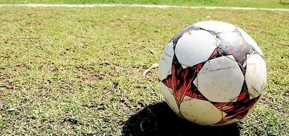 Bola só voltará a rolar pelo Brasileirão no próximo dia 11 de dezembro (Foto: Arquivo)