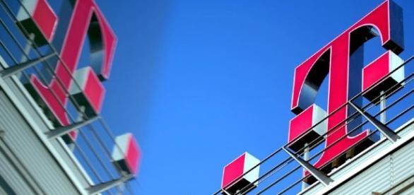 Bundesweite Störung: Netz der Telekom gestört - Hackerangriff ... - ruhrnachrichten.de