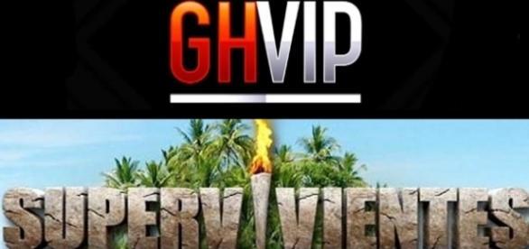 Estas son las fechas de estreno de GH VIP y Supervivientes