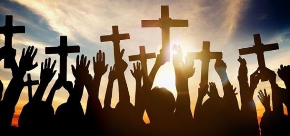 Estudo revelou que a religião pode estimular o cérebro de uma maneira intensa