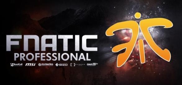 Fnatic ya cuenta con un plantilla completa para la temporada 2017