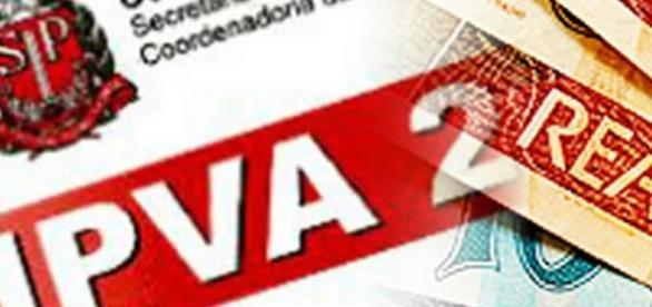 O fim do aviso por carta visa economizar até R$ 4 milhões por ano