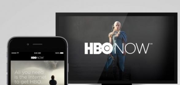 HBO se estrena en España   Clipset - 20minutos.es