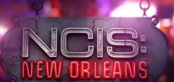 Ncis new time slot