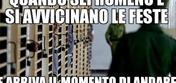 Românii, luaţi în râs pe facebook